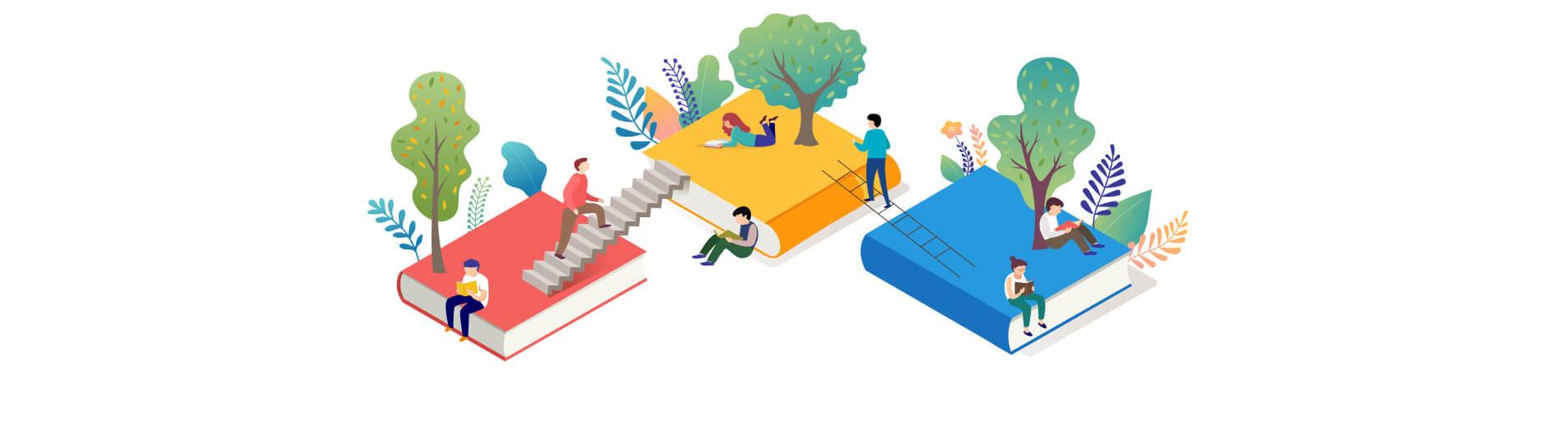 پنج پیشنهاد برای مدیرانی که میخواهند مدرسهای سالم و شاد بسازند