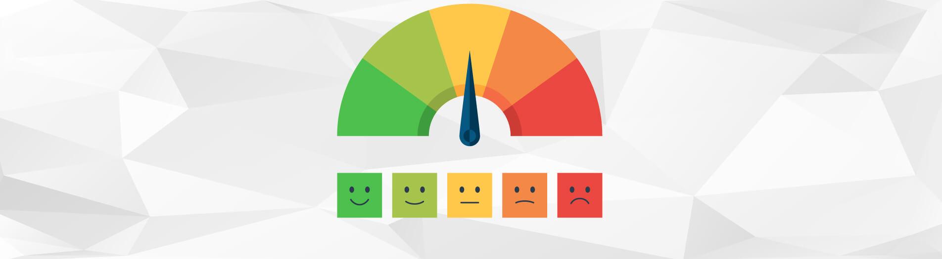 پیشنهادهایی برای کمک به کودکان و نوجوانان در مدیریت خشم