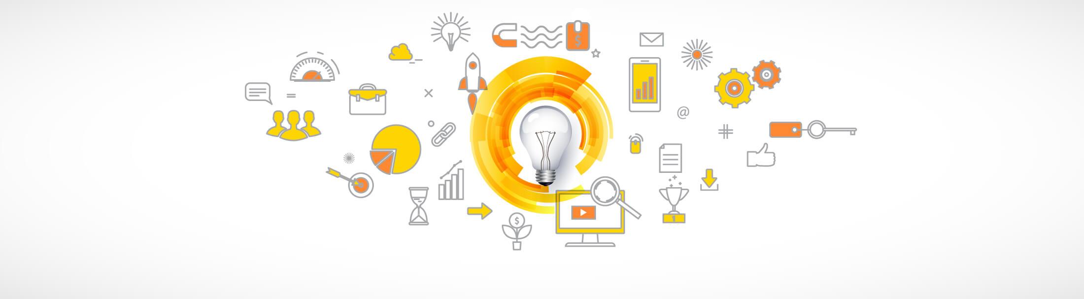 ۱۲ روش ساده برای ادغام تفکر انتقادی و سواد رسانهای با برنامهی درسی