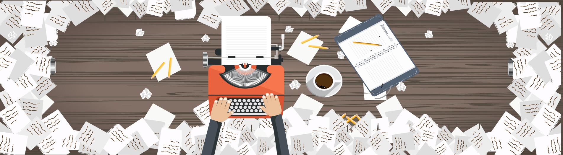 سه روش برای تقویت سریع مهارت نوشتن در دانشآموزان