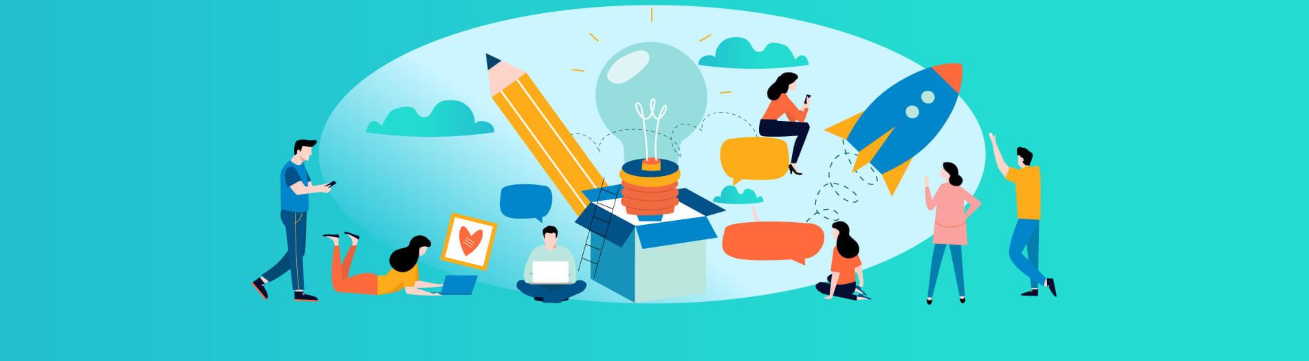 راهکارهایی برای پرورش سریع تفکر نقاد در دانشآموزان